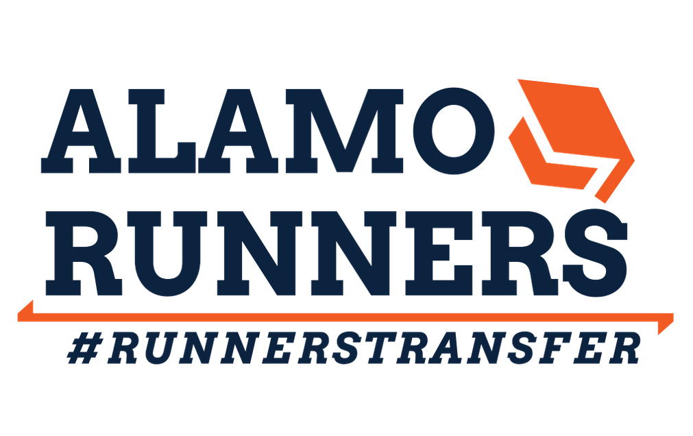 Alamo Runners