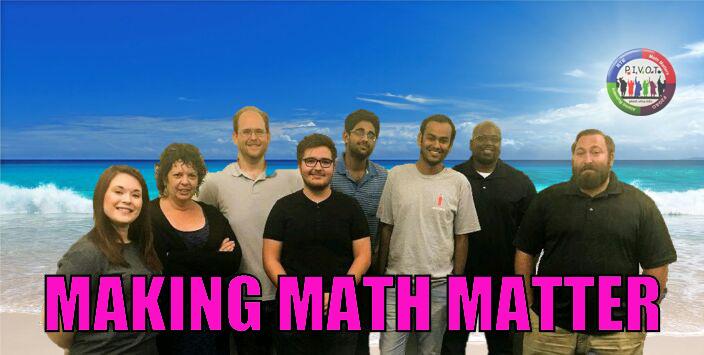 http://pivot.utsa.edu/mathmatters/wp-content/uploads/sites/5/2017/07/mmgroup.jpg