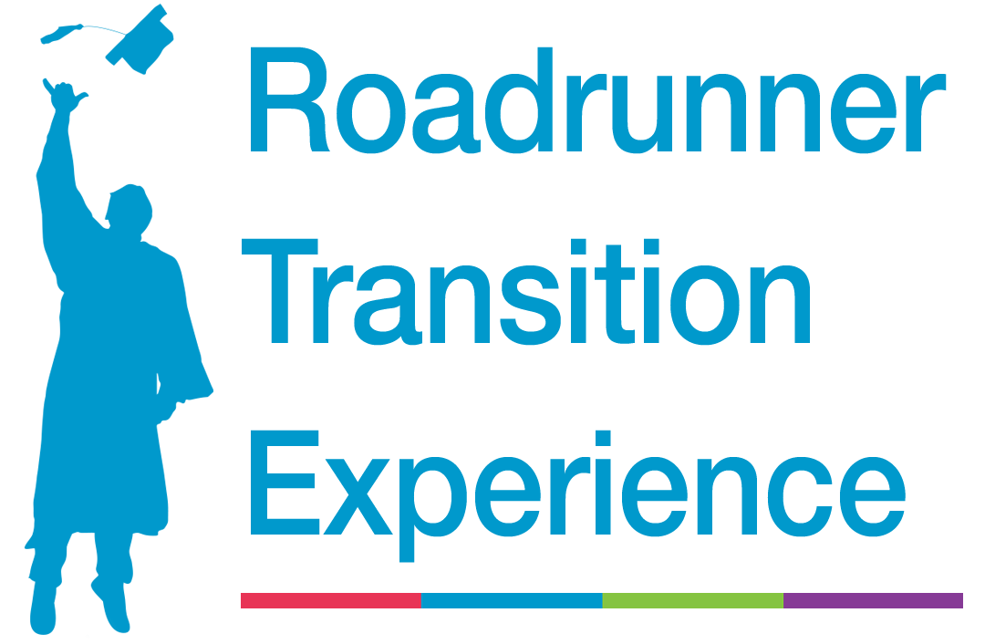 Roadrunner Transition Experience
