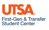 UTSA First-Generation & Transfer Student Center | RTE